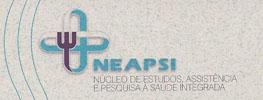 Logomarca Neaspi