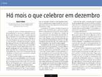 Thumb Estado de Minas 10 dez 2014