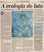 Thumb Estado de Minas 10 nov 2000