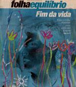 Thumb Folha Equilibrio 08 nov 2001