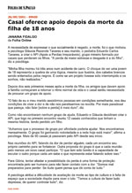 Thumb Folha SP Online 26 set 2001