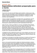 Thumb Folha SP Online 26 set 2001 2