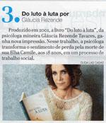 Thumb Jornal Tudo 13 dez 2014