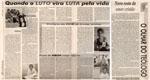 Thumb Jornal de Opiniao 18 out 2004