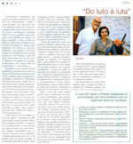 Thumb Jornal do CRMMG set 2009