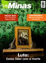 Thumb Revista Em Minas nov 2013