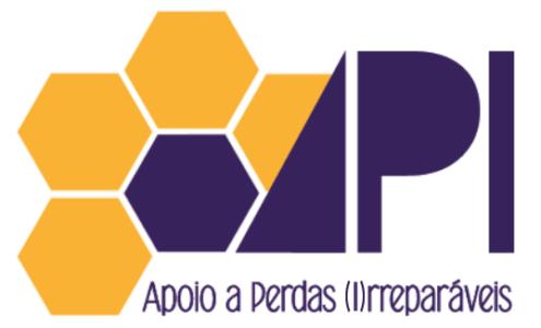RedeAPI